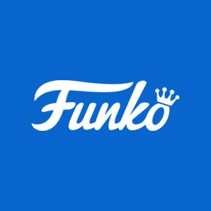 Funko screenshot