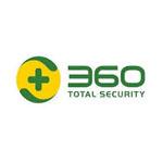 360 Total Security screenshot