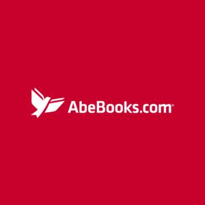 AbeBook 2 screenshot
