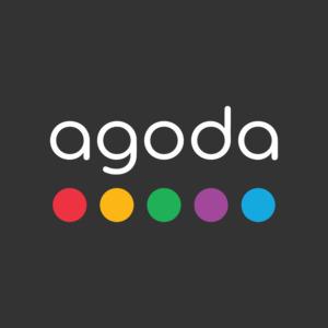 Agoda 2 screenshot