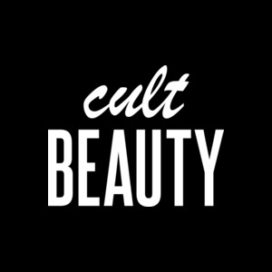 Cult Beauty US screenshot