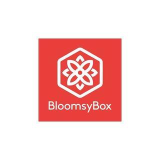 BloomsyBox US screenshot