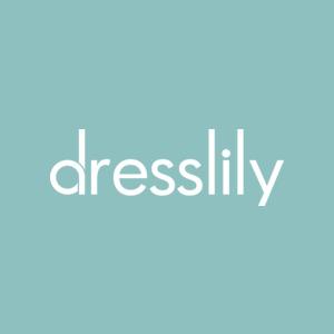 Dresslily 2 screenshot