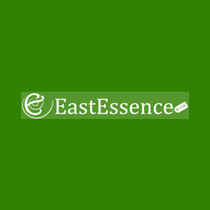 EastEssence screenshot