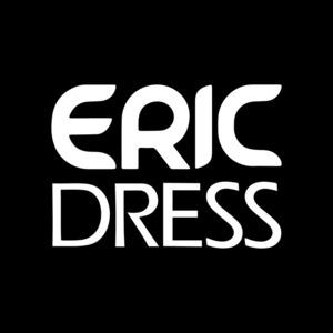 EricDress screenshot
