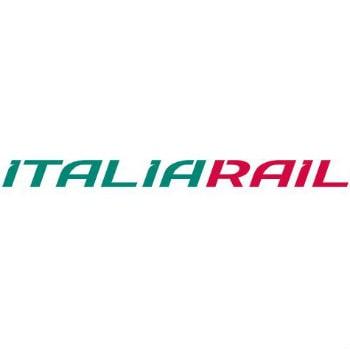 Italiarail 2 screenshot