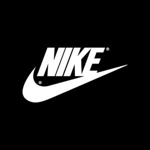 Nike Store US screenshot