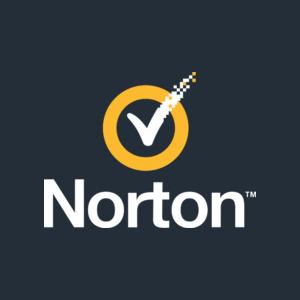 Norton 2 screenshot