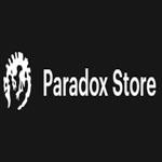 Paradox Interactive screenshot