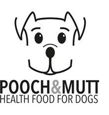 Pooch And Mutt UK screenshot