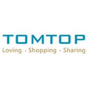 Tomtop screenshot