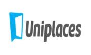 Uniplaces 2 screenshot