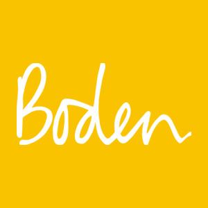 Boden screenshot