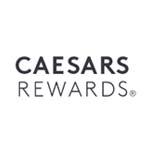 Caesars screenshot