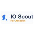IO Scout 2 screenshot