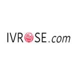 IVRose screenshot