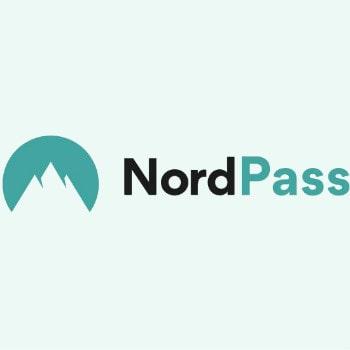 NordPass 2 screenshot