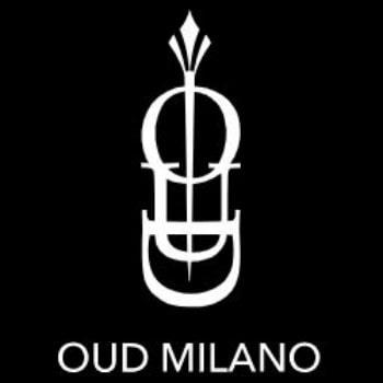 Oud Milano screenshot