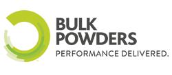 Bulk Powders screenshot