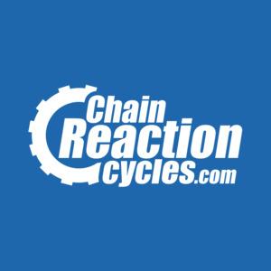 Chain Reaction Cycles screenshot