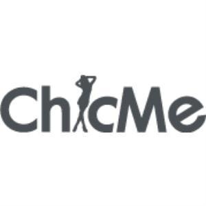 ChicMe screenshot