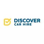 Discover Car Hire 2 screenshot