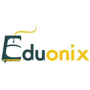 Eduonix 2 screenshot