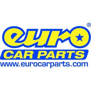 Euro Car Parts screenshot