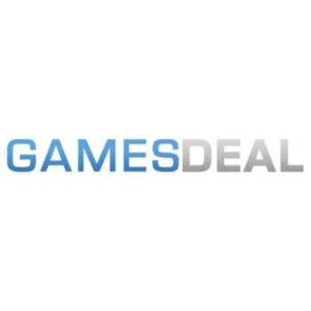 GamesDeal 2 screenshot
