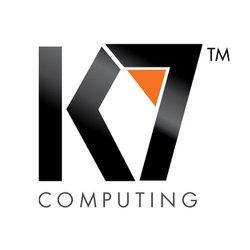 K7 Computing 2 screenshot