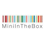 MiniInTheBox 2 screenshot