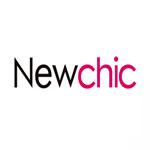 Newchic screenshot