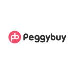 Peggybuy screenshot