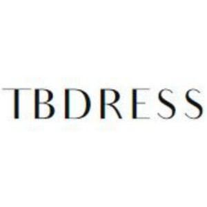 Tbdress screenshot
