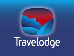 Travelodge Uk screenshot