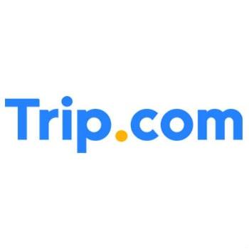 Trip,com screenshot