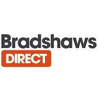 Bradshaws Direct screenshot