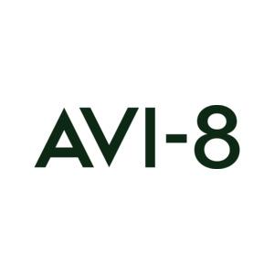 Avi-8 screenshot