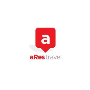 aRes Travel screenshot