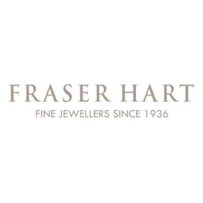 Fraser Hart screenshot