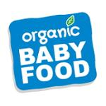 Organic Baby Food GmbH screenshot