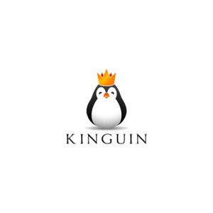 Kinguin screenshot