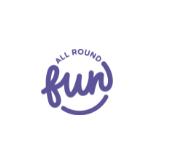 All Round Fun Uk screenshot