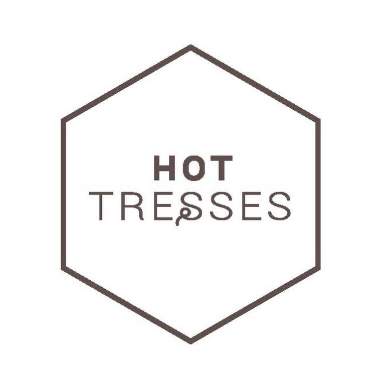Hot Tresses screenshot